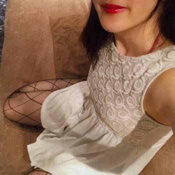 おはようございます✨(2020/05/15 11:14)椎名 ゆみのブログ画像
