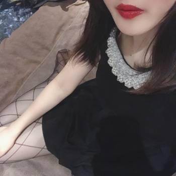 おはようございます✨(2020/05/18 11:05)椎名 ゆみのブログ画像