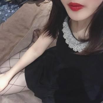 こんばんは✨(2020/05/19 19:00)椎名 ゆみのブログ画像