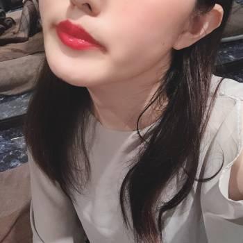 こんばんは✨(2020/05/21 19:03)椎名 ゆみのブログ画像