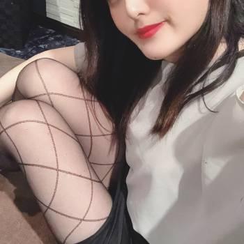 おはようございます✨(2020/05/22 10:39)椎名 ゆみのブログ画像