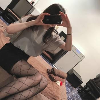 おはようございます✨(2020/05/26 09:52)椎名 ゆみのブログ画像