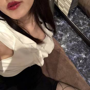 おはようございます✨(2020/08/03 10:53)椎名 ゆみのブログ画像