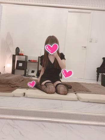 本日は恵比寿店💓(2020/04/13 14:25)高瀬 かのんのブログ画像