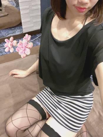 おまちしてます😊(2020/03/23 16:04)辻 まおみのブログ画像