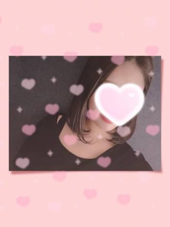 こんにちは︎︎❤︎(2020/05/18 11:57)辻 まおみのブログ画像