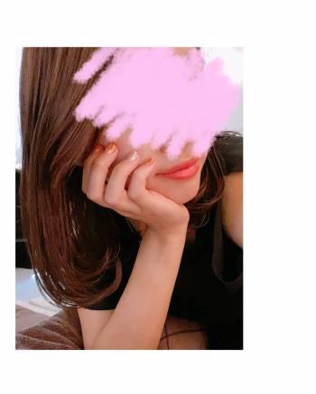 恵比寿店🍒(2020/06/29 13:19)辻 まおみのブログ画像
