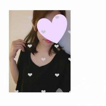 ハーフアップ🎀(2020/07/13 12:04)辻 まおみのブログ画像