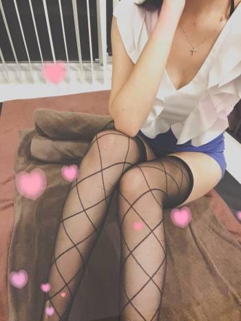 こんにちは🥰(2020/10/05 14:41)辻 まおみのブログ画像
