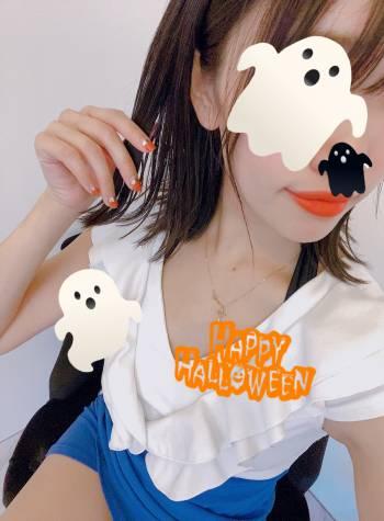 今月ラスト🎃(2020/10/26 13:13)辻 まおみのブログ画像