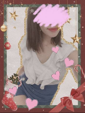 クリスマス🎅(2020/12/17 13:22)辻 まおみのブログ画像