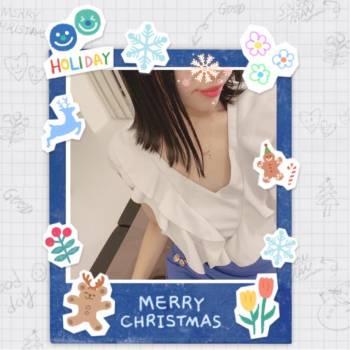 merry Xmas🎄❤️(2020/12/24 11:26)辻 まおみのブログ画像