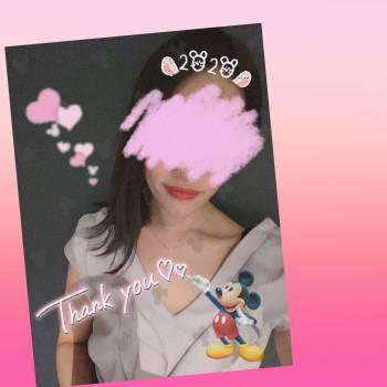 2020🐭(2020/12/28 22:21)辻 まおみのブログ画像