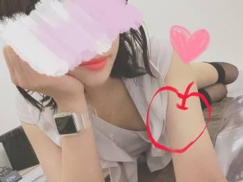 🍎(2021/06/21 12:57)辻 まおみのブログ画像