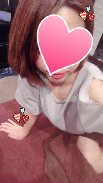 お待ちしております❣️(2020/03/23 19:21)片桐 みゆうのブログ画像
