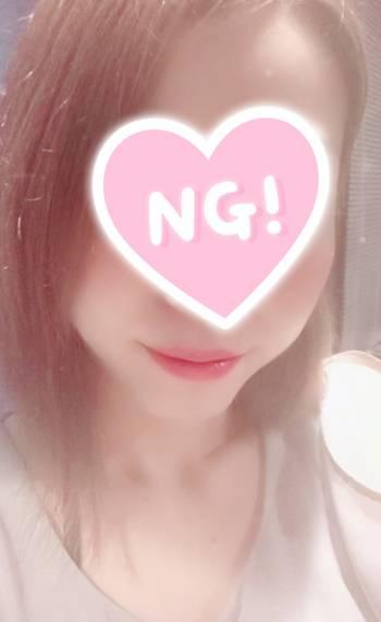 HOT☀️(2020/07/02 14:37)片桐 みゆうのブログ画像