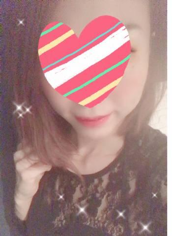 わんこฅ^•ﻌ•^ฅ(2020/07/20 18:38)片桐 みゆうのブログ画像