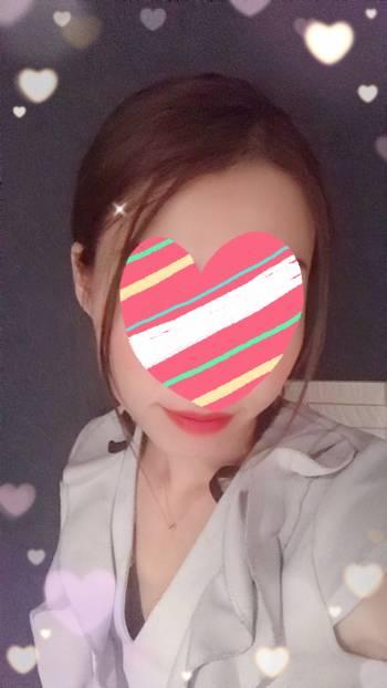 五反田店(2020/09/14 19:20)片桐 みゆうのブログ画像