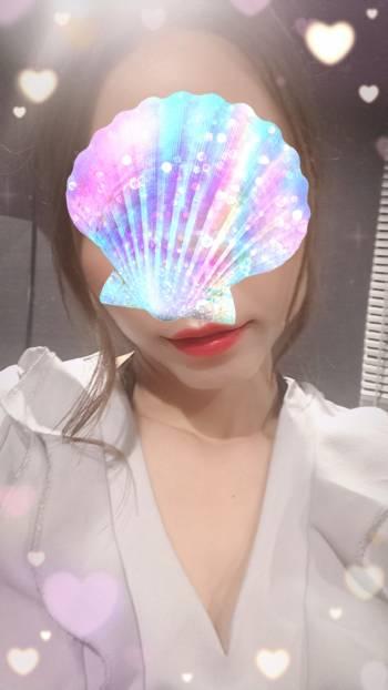 暖かくして♡(2020/10/19 19:14)片桐 みゆうのブログ画像