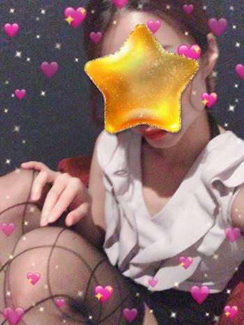 ウルフギャング🥓🥩(2020/11/16 18:38)片桐 みゆうのブログ画像