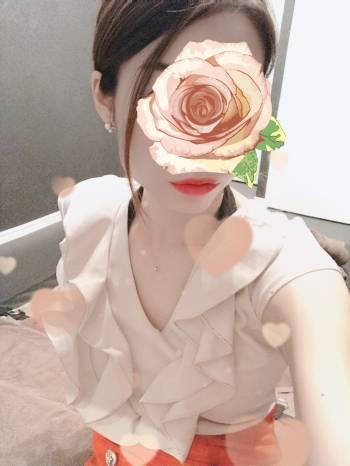 久しぶり❗️(2021/03/01 18:38)片桐 みゆうのブログ画像