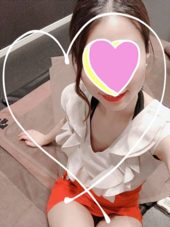 今日も♪(2021/05/03 12:08)片桐 みゆうのブログ画像