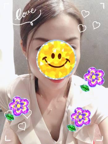 フットサル♪(2021/09/20 19:06)片桐 みゆうのブログ画像