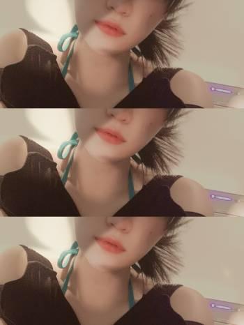こんにちは💫(2020/04/04 14:09)春川 さくらのブログ画像
