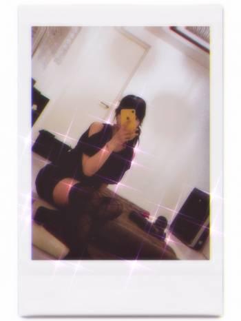 いい天気ですね🐕(2020/04/06 14:02)春川 さくらのブログ画像