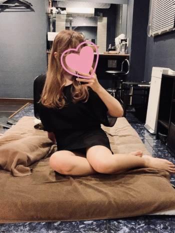初出勤💓(2020/03/28 12:35)高梨 ここのブログ画像