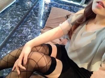 こんにちは☁️(2020/04/23 11:31)高梨 ここのブログ画像