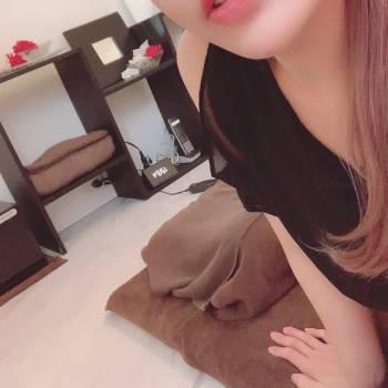 こんにちは🐏(2020/04/29 11:23)高梨 ここのブログ画像