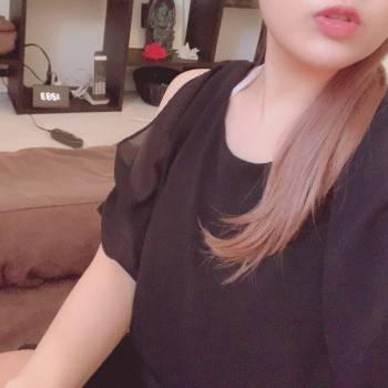 こんにちは☀️(2020/05/02 11:55)高梨 ここのブログ画像