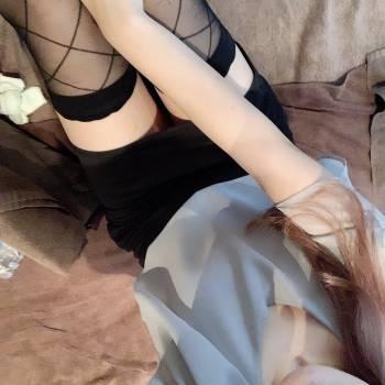 こんにちは🎉(2020/05/13 11:16)高梨 ここのブログ画像