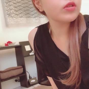 こんにちは🐠(2020/05/14 12:12)高梨 ここのブログ画像