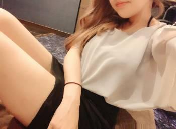 こんにちは☘️(2020/05/26 11:17)高梨 ここのブログ画像