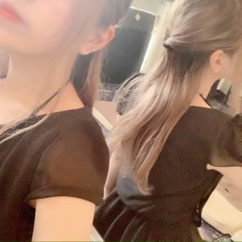こんにちは🍳(2020/05/28 11:34)高梨 ここのブログ画像