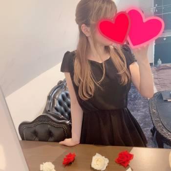 こんにちは🐠(2020/05/30 11:30)高梨 ここのブログ画像