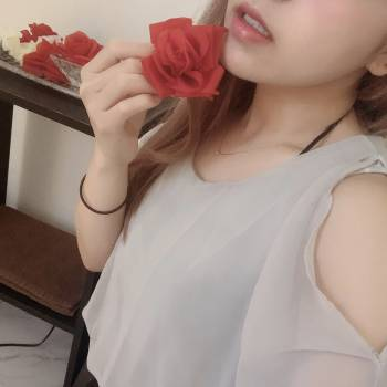 こんにちは🌹(2020/07/09 11:18)高梨 ここのブログ画像