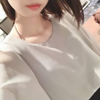 初出勤です♪(2020/04/13 12:38)三沢 かほのブログ画像