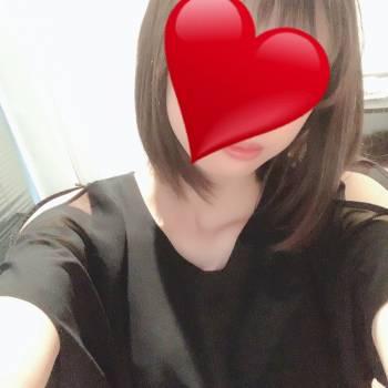 ぽかぽか♪(2020/04/16 11:53)三沢 かほのブログ画像