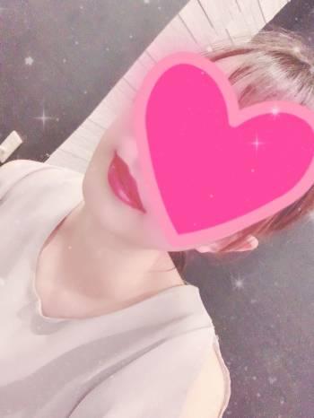 おはようございます♡(2020/05/22 11:11)三沢 かほのブログ画像