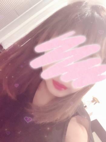 出勤♡(2020/06/21 10:42)三沢 かほのブログ画像
