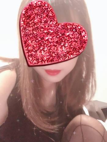 出勤します♪(2020/07/05 10:35)三沢 かほのブログ画像