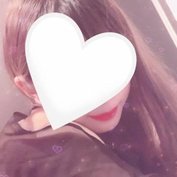 おはようございます♪(2020/07/12 10:51)三沢 かほのブログ画像