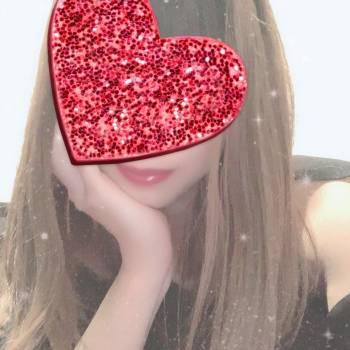 出勤♡(2020/07/17 10:15)三沢 かほのブログ画像