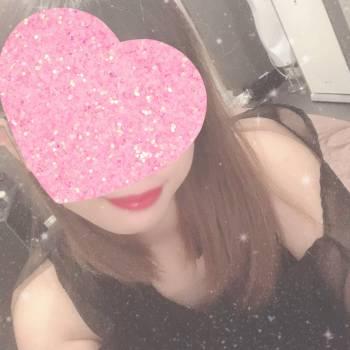 お待ちしてます♡(2020/08/02 10:52)三沢 かほのブログ画像