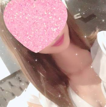 おはようございます♡(2020/09/06 10:37)三沢 かほのブログ画像
