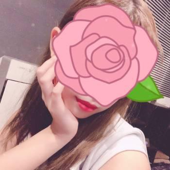 おはようございます♡(2020/10/04 10:55)三沢 かほのブログ画像