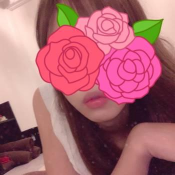 待ってます♪(2020/10/18 10:58)三沢 かほのブログ画像
